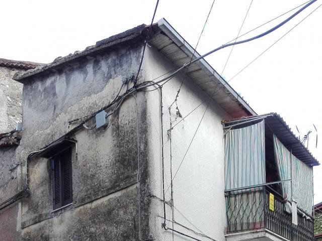 Casa Semindipendente in Vendita a Supino