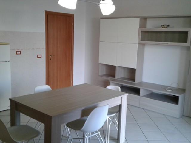 Appartamento in Vendita a Russi Via Zama 85 48020 San Pancrazio di Russi RA