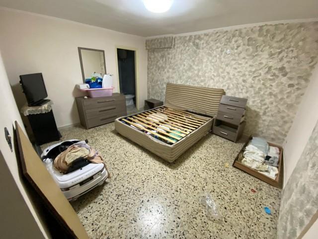 Appartamento in Vendita a Napoli via Pontenuovo Centro Napoli