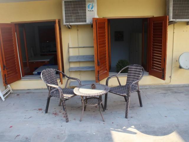 Appartamento in Vendita a Lipari Centro Storico Lipari