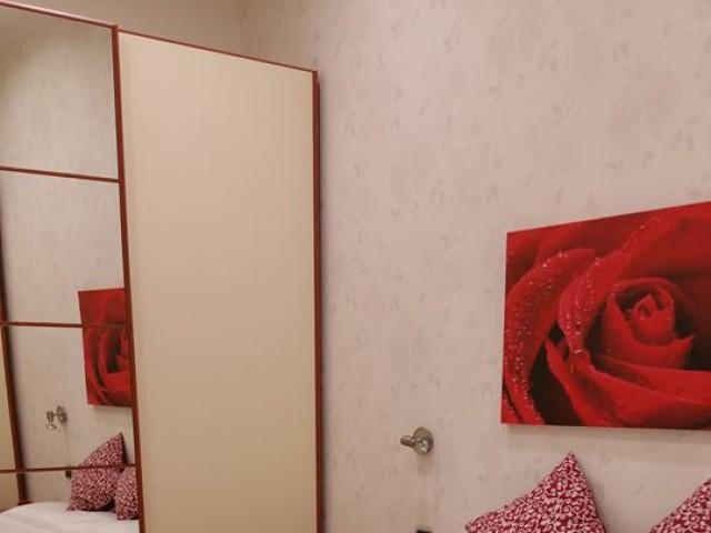 Appartamento in Affitto a Napoli Vico Teatro Nuovo N43 Montecalvario