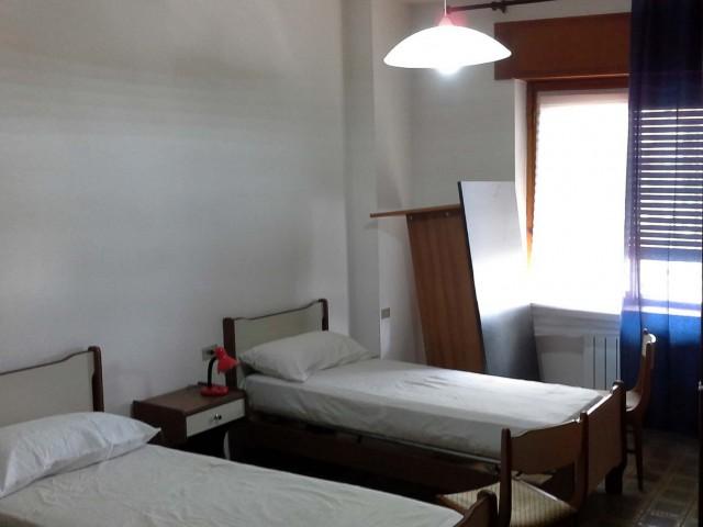 Posto Letto in Affitto a Cagliari Fonsarda