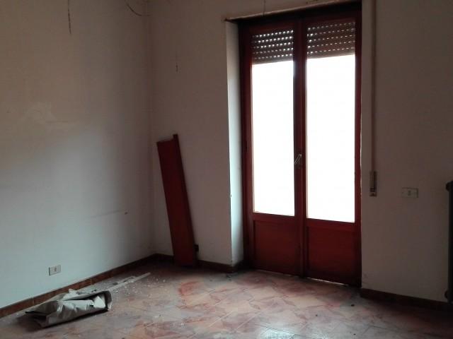 Appartamento in Vendita a Supino