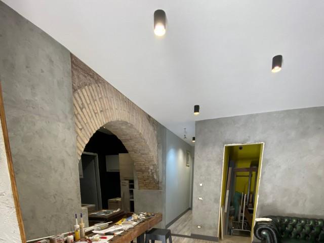 Appartamento in Vendita a Roma via Gela re di Roma