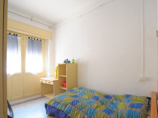 Posto Letto in Affitto a Cagliari via Milano 26 Bonaria