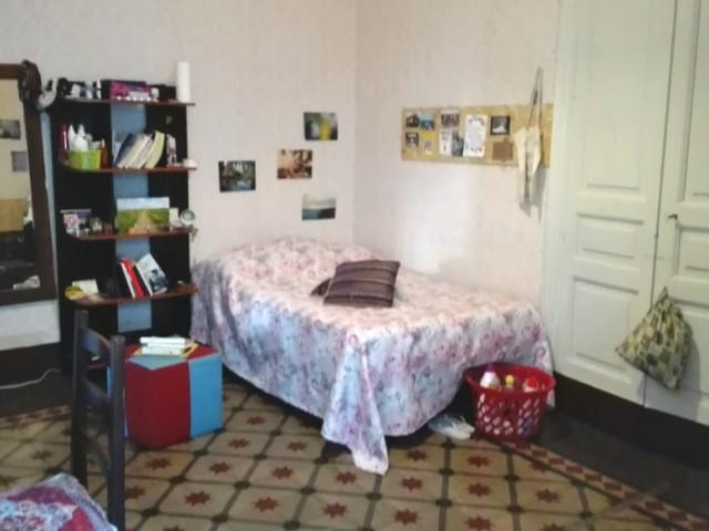 Appartamento in Affitto a Catania via Crociferi Cento di via s Giuliano