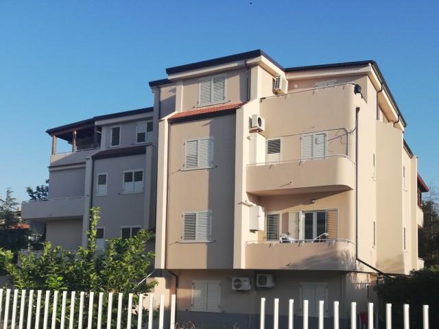 Appartamento in Vendita a Catanzaro Lido Carlo Pisacane Giovino