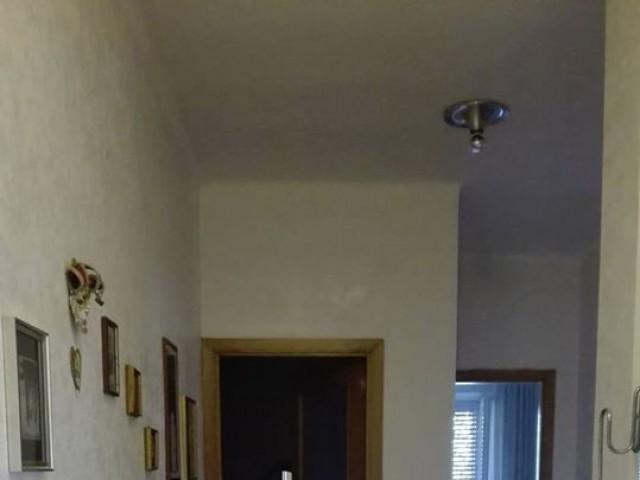 Appartamento in Affitto a Bari v le c Lio Vaticano ii 65, Poggiofranco