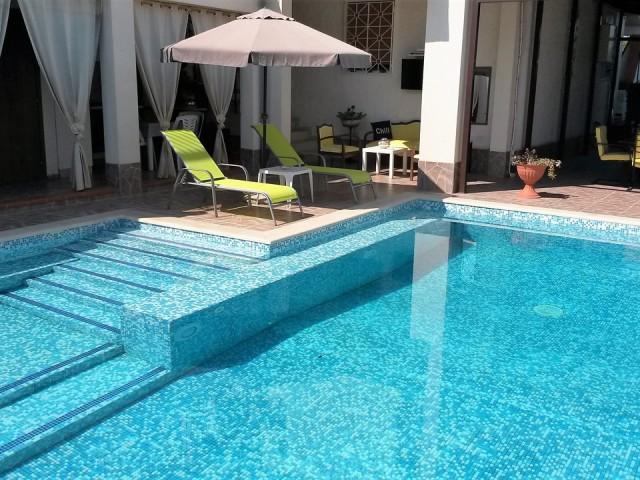Villa o Villino in Affitto a Cassibile via Delle Eumenidi n 33