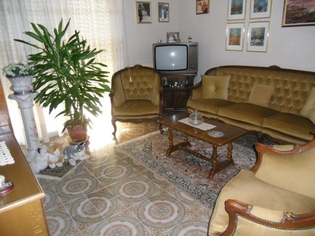 Appartamento in Vendita ad Agrigento via Caruso Lanza