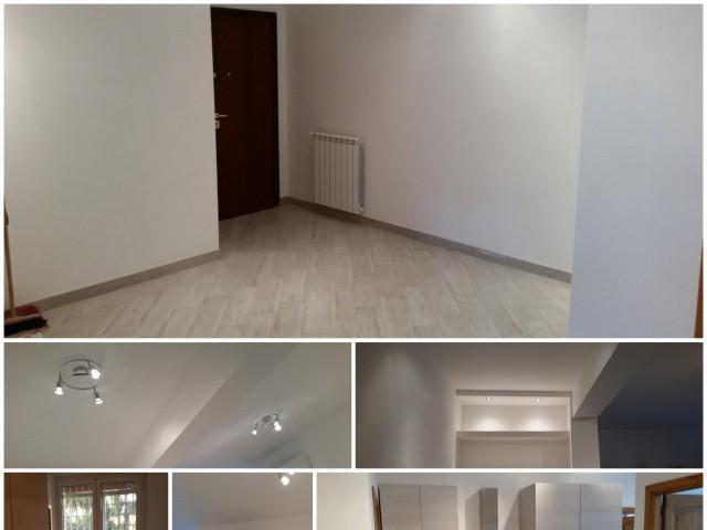Appartamento in Affitto a Roma via Gaetano Astolfi 31, Portuense