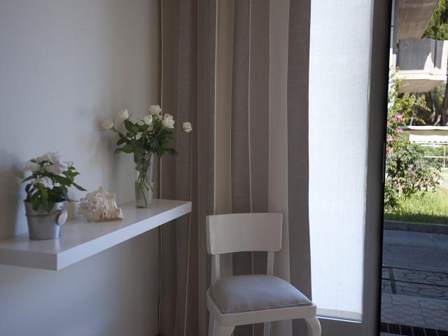 Appartamento in Affitto a Porto Sant 146 Elpidio via Trieste 235b