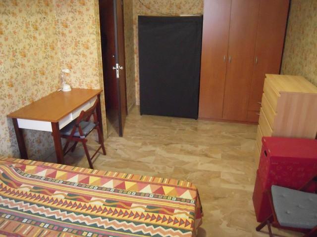 Posto Letto in Affitto a Milano Zona Molino Dorino Pero Molino Dorino