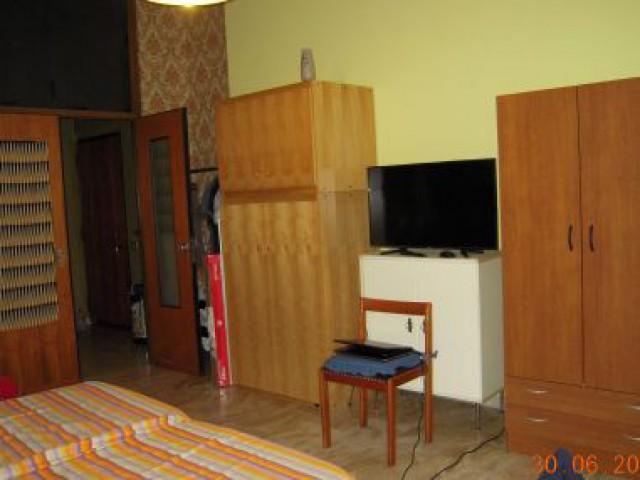 Appartamento in Affitto a Pero via Oratorio, Pero Centro