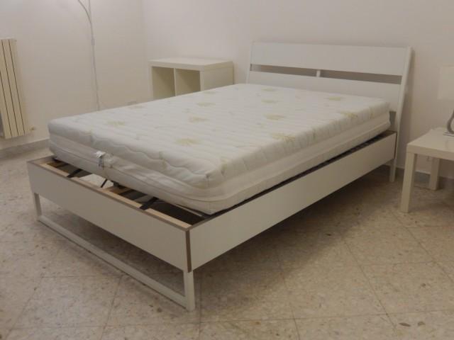 Posto Letto in Affitto a Bari via Campione, Picone