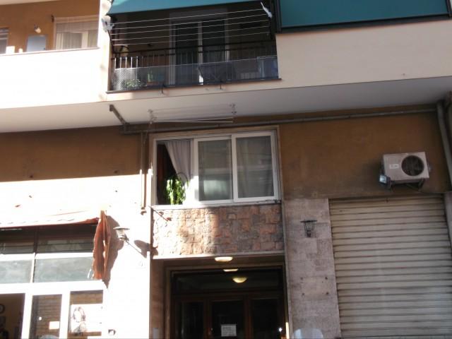 appartamento in vendita a genova via dell%60ombra