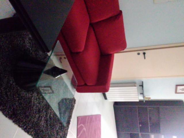 Appartamento in Vendita ad Alessandria Alessandria