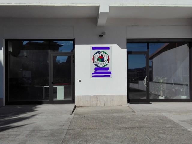 Locale Commerciale in Vendita a Ferentino