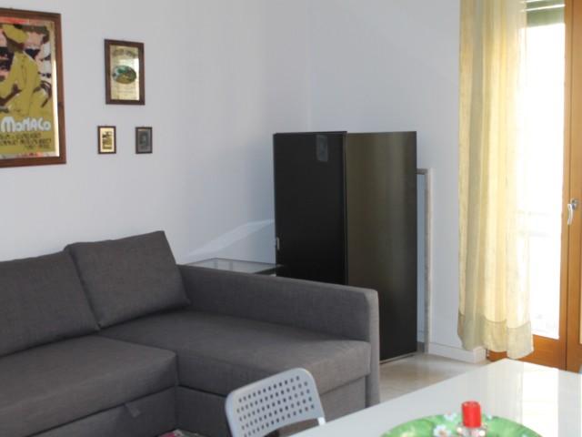 Appartamento in Vendita a Siracusa via Dell