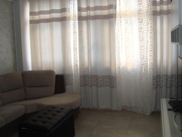 Appartamento in Vendita a Palermo Messina Marine Acqua Dei Corsari