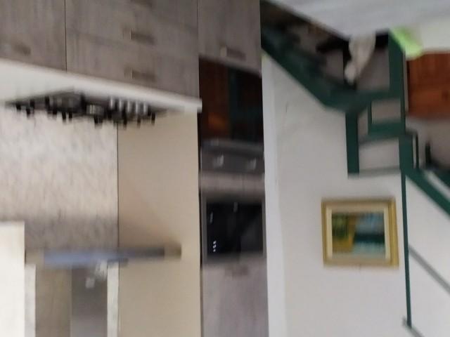 Appartamento in Vendita a Montescaglioso, Centro Storico