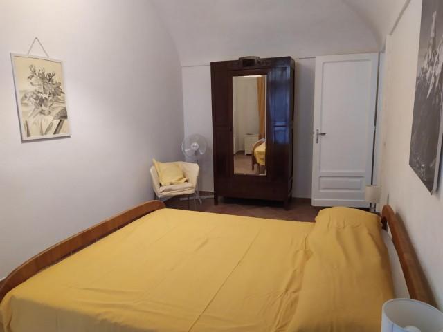 Appartamento in Vendita a Vercelli Piazza Guala Bicheri 2 Centro