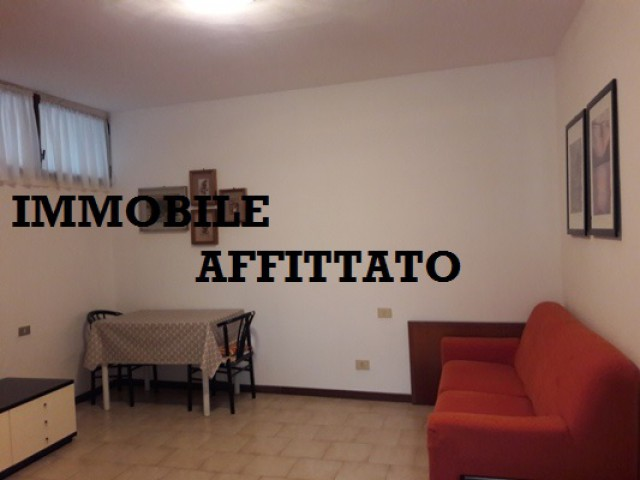 Appartamento in Affitto a Milano via Siro Capsoni Bruzzano