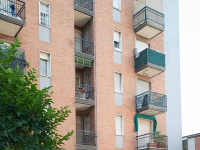 Appartamento in Vendita a Milano via Trevi Dergano Bovisa