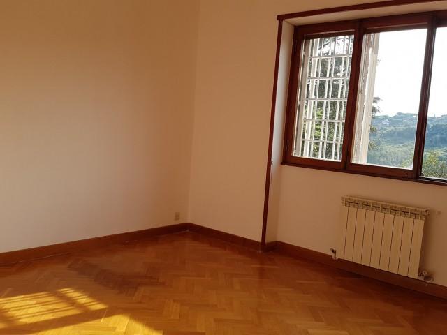 Appartamento in Affitto a Roma via Cassia 555 Cassia