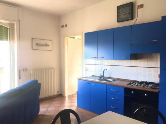 Appartamento in Affitto a Baveno via Gavaggi Feriolo