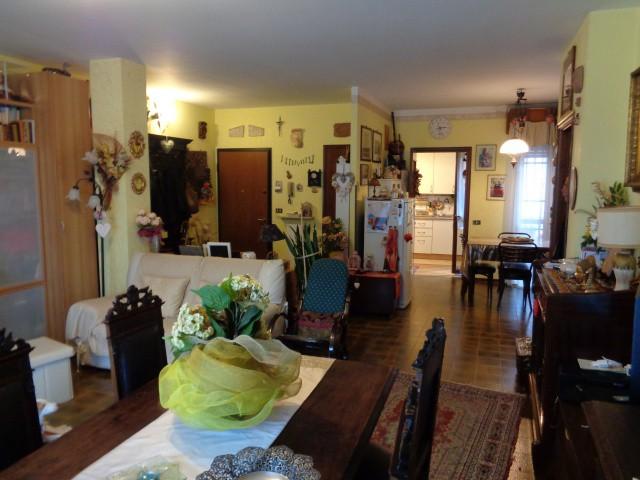 Appartamento in Vendita a Castel San Giovanni Castel San Giovanni