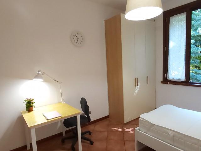 Posto Letto in Affitto a Parma via Solari 33
