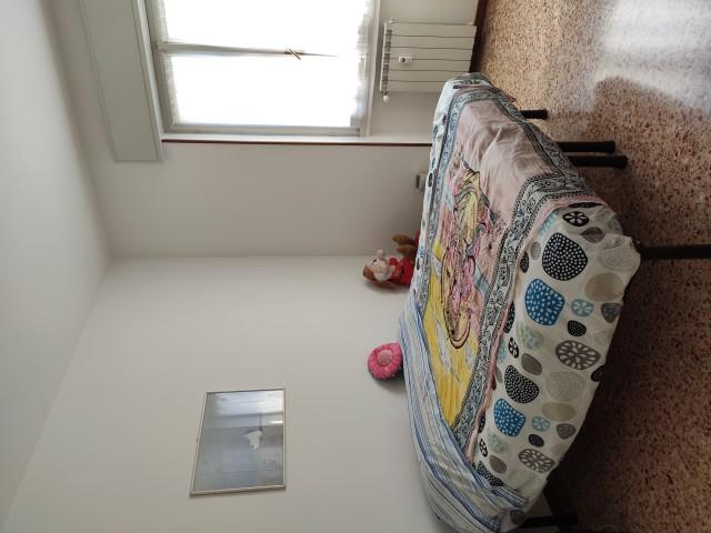 Appartamento in Affitto a Brescia via Passo del Moncenisio 31 Nord