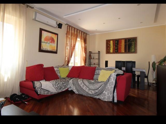 Appartamento in Affitto a Napoli via b Cavallino 91 Napoli (zona Ospedaliera)