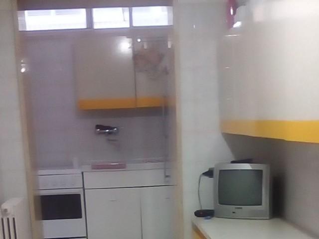 posti letto in affitto a bari via nicola fornelli 5
