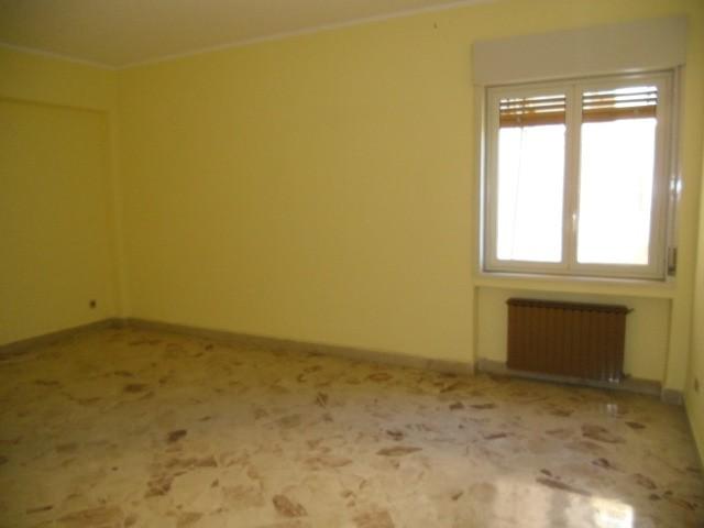 Appartamento in Vendita ad Agrigento via Papa Luciani Centro