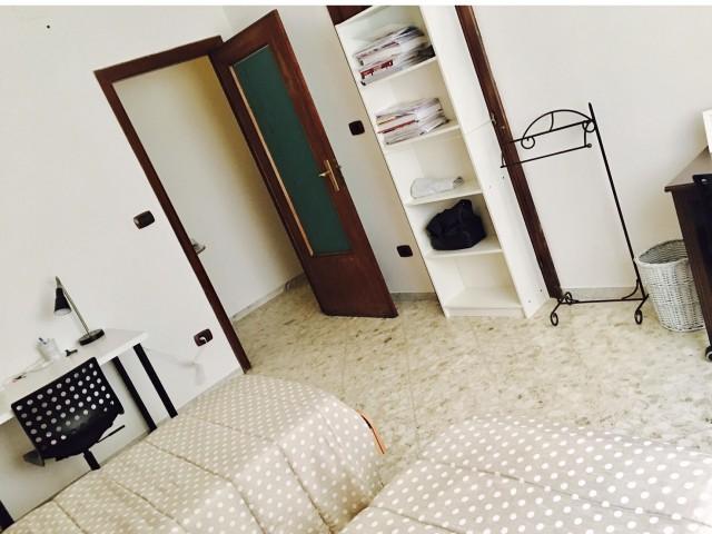 posti letto in affitto a bari via francesco lattanzio 115