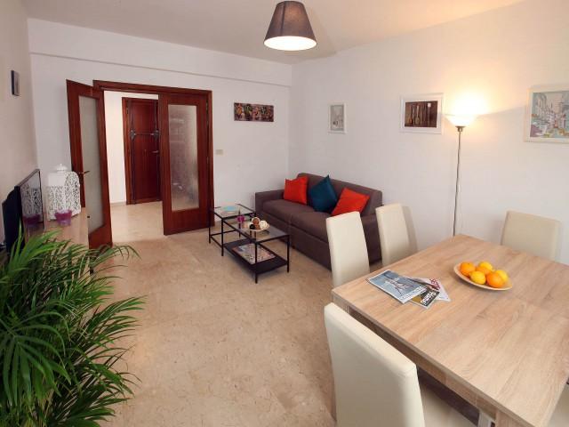 Appartamento in Affitto a Roma Viale Degli Ammiragli 67 Prati