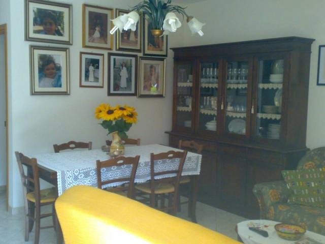 Villa Schiera in Vendita a Zagarolo via Pier Paolo Pasolini 45 Colle Barco