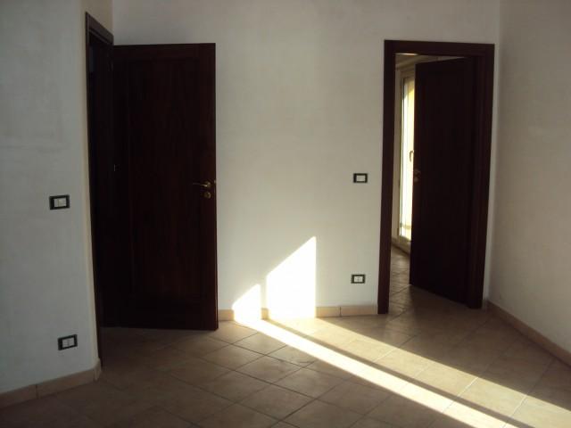Ufficio in Affitto a Bagheria CORSO BUTERA