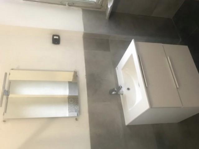 Appartamento in Affitto a Torino Raffaello 25 San Salvario