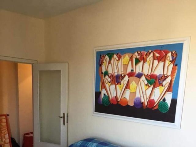 Posto Letto in Affitto a Bari via Zanardelli San Pasquale