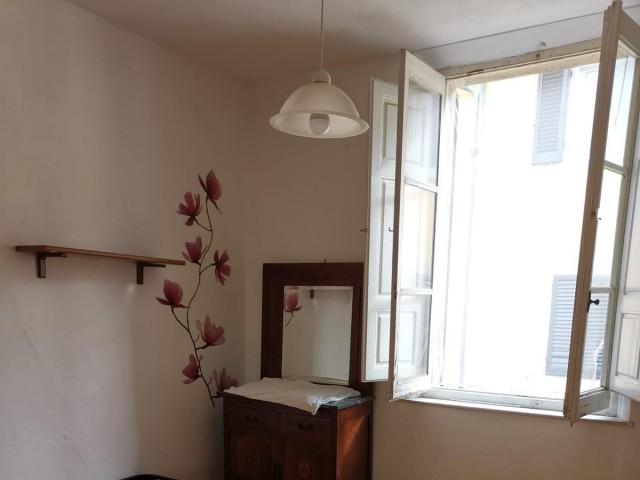 Appartamento in Affitto a Pisa via Giordano Bruno Centro Storico
