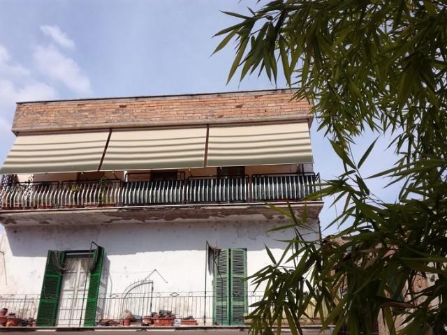 Appartamento in Vendita a Guidonia Montecelio via Sicilia 1 Villalba di Guidonia