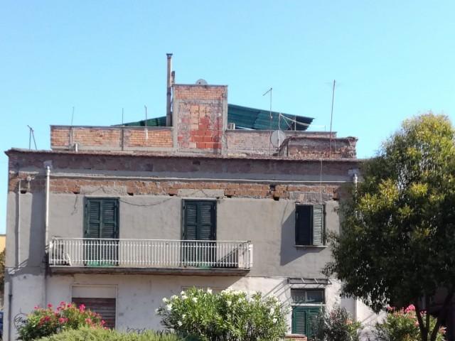 Appartamento in Vendita a Guidonia Montecelio Corso Italia 200 Villalba di Guidonia
