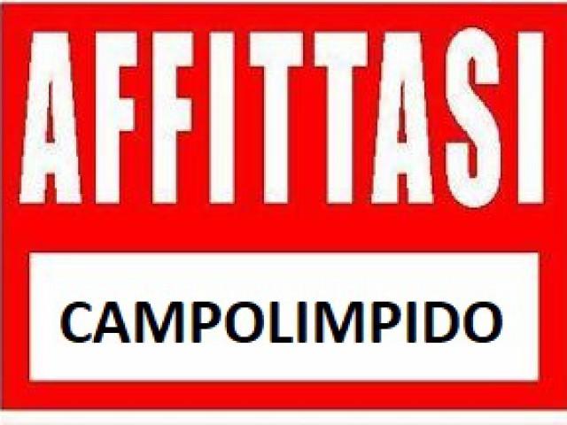 Appartamento in Affitto a Tivoli via Campolimpido1 Campolimpido