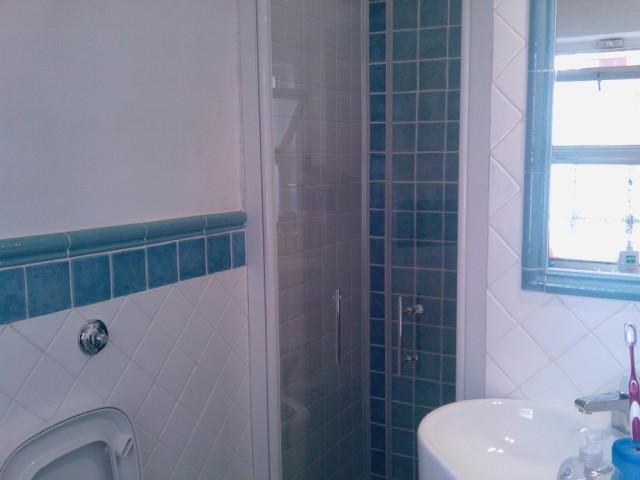 Appartamento in Affitto a Pisa Lungarno Gambacorti 26 Centro