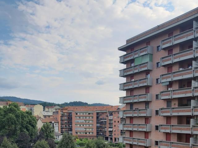 Posto Letto in Affitto a Torino Lungo Dora Voghera 108 c Zona Vanchiglia Vanchiglietta