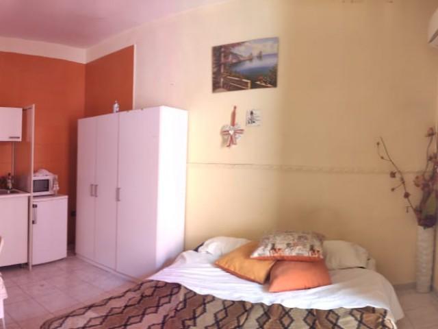 Appartamento in Affitto a Napoli Vico Dei Maiorani Centro Storico