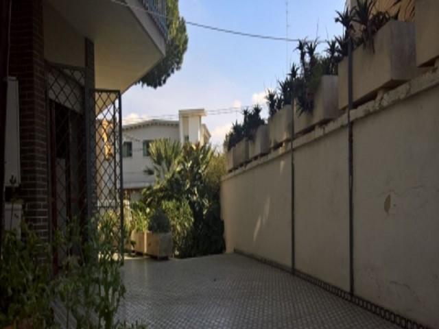 Appartamento in Affitto a Lecce via Capitano Ritucci San Lazzaro